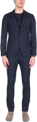Piombo MP MASSIMO Suits