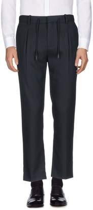Scotch & Soda Casual pants - Item 13193111