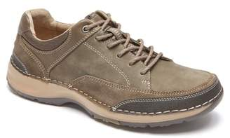 Rockport Lite Five Derby