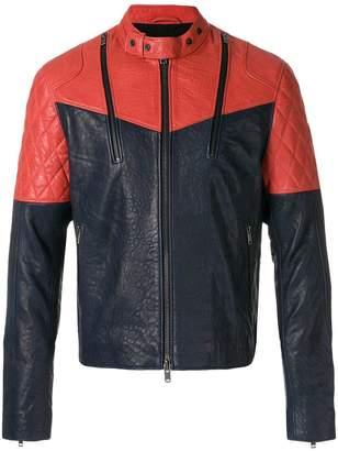 Zadig & Voltaire Leo jacket
