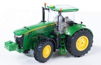John Deere Britains Tractor 8R - 1:32 Scale
