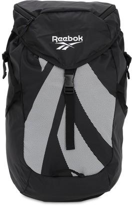 Reebok (リーボック) - Reebok Classics Classics Lost Found Backpack