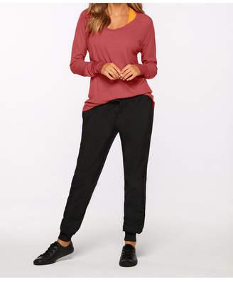 Lorna Jane Harmony Long Sleeve Top
