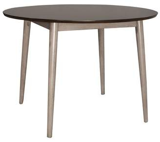 Hillsdale Furniture Mayson Dining Table