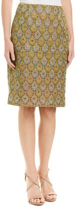 Nanette Lepore Need A Lover Skirt