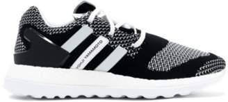 adidas Y3 Pureboost ZG Knit Core Black