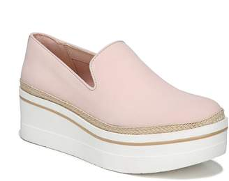 Dr. Scholl's Leota Platform Slip-On