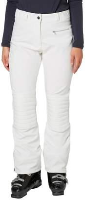 Helly Hansen Bellissimo Ski Pants