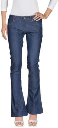 Superfine Denim pants - Item 42571179AS