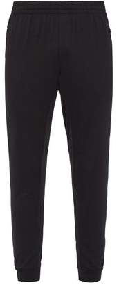 2XU Urban Jersey Track Pants - Mens - Black