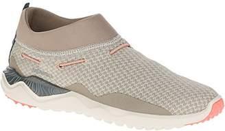 Merrell Women's 1SIX8 MESH MOC Fashion Sneaker