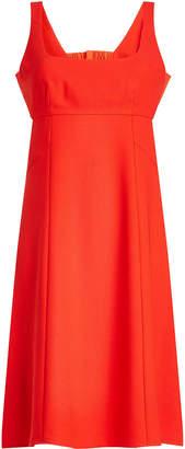 Alexander Wang Structured Dress