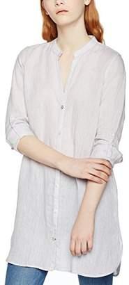 Ganesh Women's A7700W Shirt