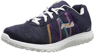 Fila Women's Namella Energized Training Shoe $52.49 thestylecure.com