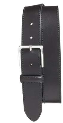 Bosca The Franco Leather Belt