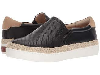 Dr. Scholl's Scout Jute - Original Collection Women's Shoes