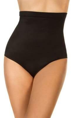 Miraclesuit Super Hi Waist Bikini Bottom