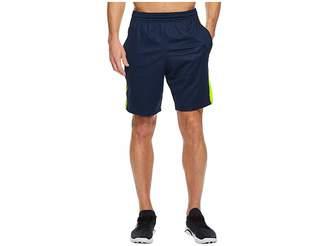 Under Armour UA MK-1 Printed Shorts Men's Shorts