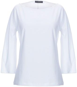 Piazza Sempione T-shirts - Item 12262522LA