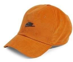 Nike H86 Cotton Baseball Cap