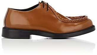 Calvin Klein Men's Leather Bluchers
