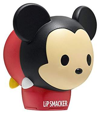 Lip Smacker Disney Tsum Tsum Balms