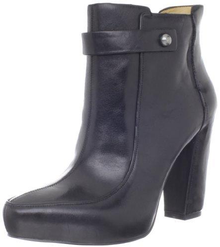 Nine West Women's Djukic Boot