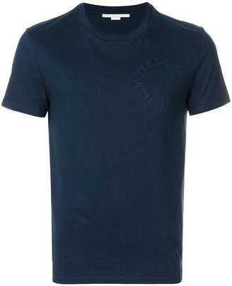 Stella McCartney Idol T-shirt