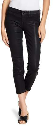 Level 99 Jane Coated Slouchy Jeans
