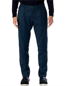 Calibre Relaxed Slim Suit Pant W9