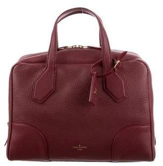 31bc1a9c551a Louis Vuitton Soft Leather Handbags - ShopStyle