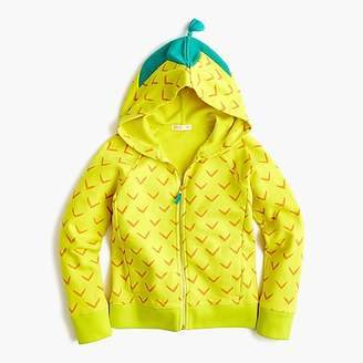 J.Crew Yellow Clothing For Kids - ShopStyle Canada 2bf1e646c