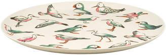 Cath Kidston Sea Birds Bamboo Tray