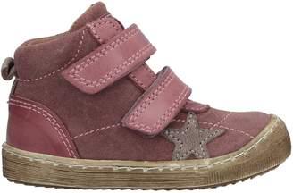Bisgaard Low-tops & sneakers - Item 11447005OW