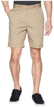 Globe Worker Shorts Men's Shorts