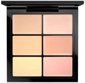 M·A·C M.A.C Studio Conceal and Correct Palette