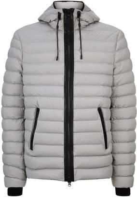 Mackage Padded Jacket