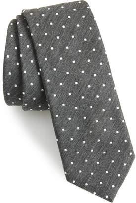 BOSS Knit Tie