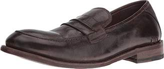 Bed Stu Bed|Stu Men's Bronx Penny Loafer