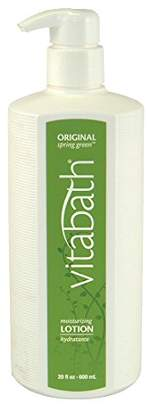 Vitabath Lotion