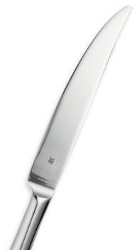 Wmf/Usa Signum Steak Knives (Set of 6)