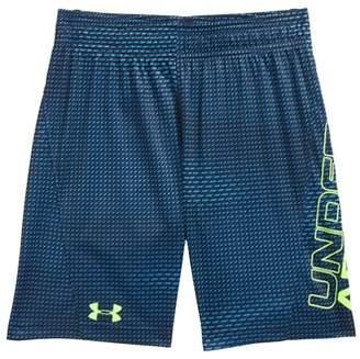 Under Armour Sync Boost HeatGear(R) Shorts