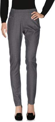 Georges Rech Casual pants