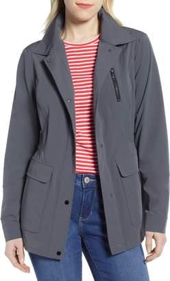 Sam Edelman Shirt Jacket