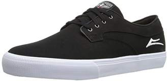 Lakai Men's Riley Hawk Action Sports