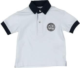Brooksfield Polo shirts - Item 12004224WI