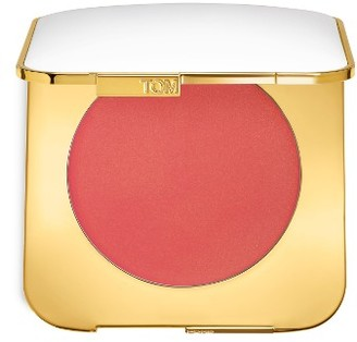 Tom Ford Cream Cheek Color - Paradiso