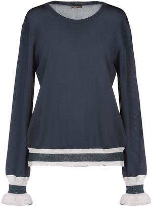 OLLA PARÈG Sweaters
