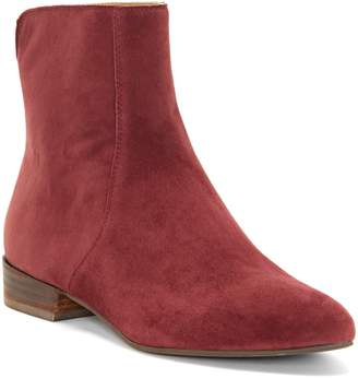 Lucky Brand Glanshi Bootie