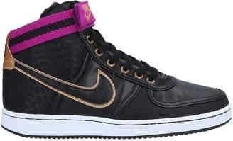 Nike High-tops & sneakers - Item 11571602FI